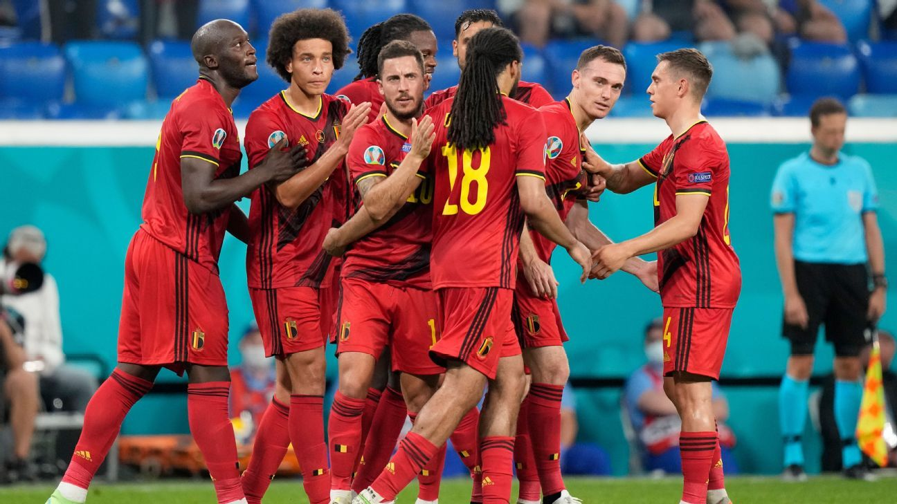 Euro 2020 quarterfinal preview: Keys to victory, X factors, predictions