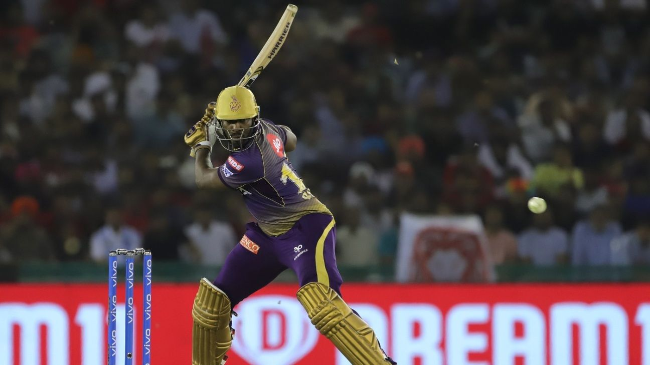 Who is the MVP across all T20 leagues over the last 12 months?