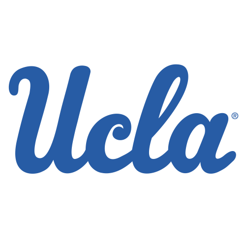 UCLA Bruins College Football UCLA News, Scores, Stats