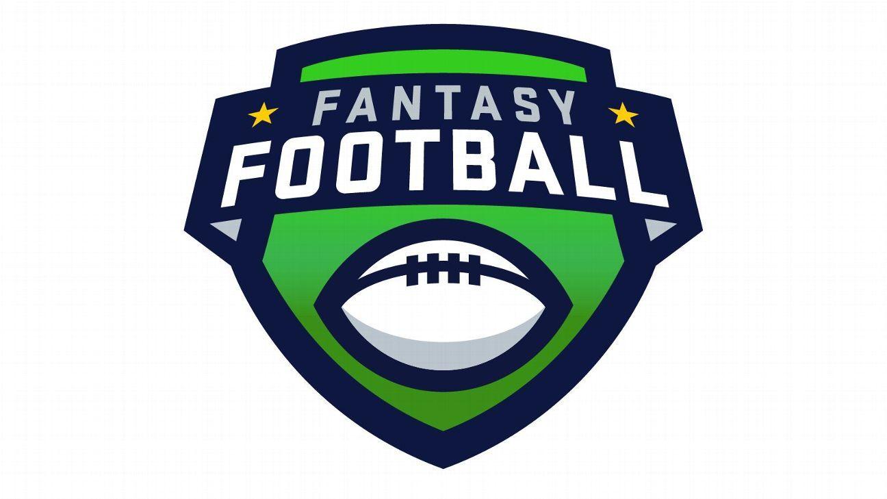 How ESPN fantasy football is handling postponed NFL games: Week 5 Update