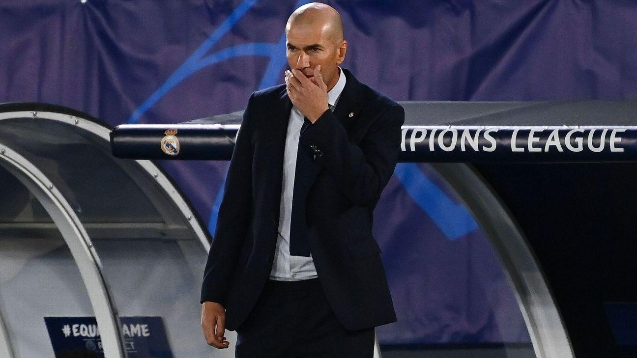 zidane-bad-game-bad-night-for-real-madrid
