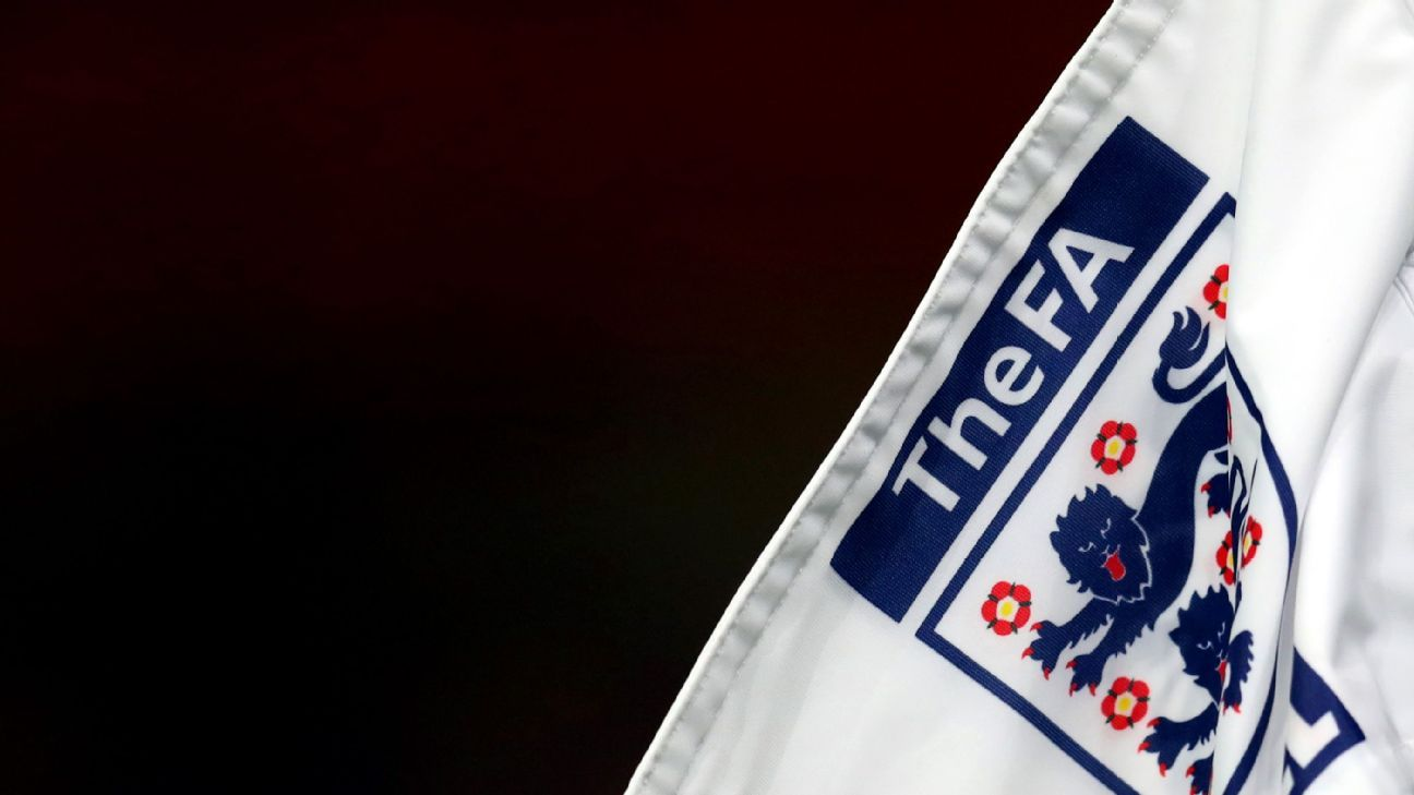 FA launch probe into Prem clubs involved in ESL