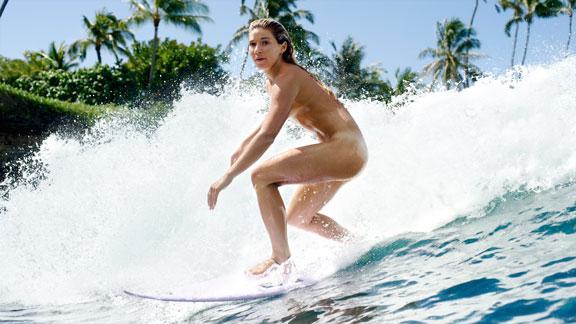 Naked men women pics online