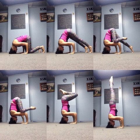 back to basics  5 yoga poses for beginners and how to do